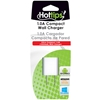 Hottips 1.0A Single Wall Charger- Carton Of 4