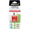 Hottips 2.1A Dual Usb Single Wall Charger- Case Of 48