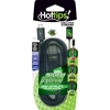 Hottips Micro Usb Glow Cable Green- Carton Of 4