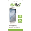 Hottips Samsung S5 Screen Protector- Case Of 48