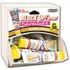 Block Up Sunscreen Dispensit Case Spf30