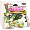 Kids Block Up Sunscreen Dispensit Case Spf 50