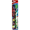 Oral Care Extra Soft Toothbrush