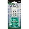 Scope Mouthwash - 0.49 Oz