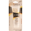 Olay Lotion 1.7 Oz. (48-Ct Case)