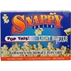 12/3 Pack Light Butter Popcorn - Microwave
