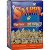 12/3 Pack Snappy Movie Theater Popcorn-Microwave