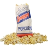 #1 Snappy Sack - Popcorn Bag