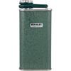 Stanley Classic Flask 8 Oz- Hammertone