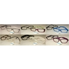 Cirrus Value Reading Glasses Open Stock