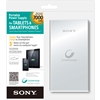 Sony Usb Charger W 7,000 Mah (Silver)