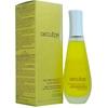 Unisex Decleor Aromessence Slim Effect Draining Contouring Serum