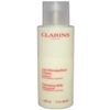 Unisex Clarins Cleansing Milk - Oily Or Combination Skin