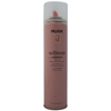 Unisex Rusk W8Less Strong Hold Shaping And Control Hair Spray 10 Oz