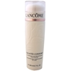 Lancome - Confort Galatee (6.7 Oz.)