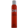 Unisex Chi Shine Infusion Thermal Polishing Spray Hairspray