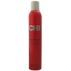 Unisex Chi Infra Texture Hair Spray Hairspray