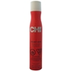 Unisex Chi Helmet Head Extra Firm Hair Spray Hairspray