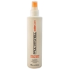 Unisex Paul Mitchell Color Protect Daily Locking Spray Hair Spray 8.5 Oz