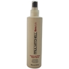 Unisex Paul Mitchell Freeze and Shine Super Spray Hair Spray 8.5 Oz