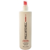 Unisex Paul Mitchell Fast Dry Sculpting Spray Hair Spray 16.9 Oz