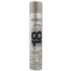 Unisex Redken Quick Dry 18 Finishing Spray