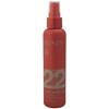 Unisex Redken Hot Sets 22 Thermal Setting Mist