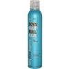 Unisex Sexy Hair Healthy Sexy Hair Soya Want Full Hair Firm Hold Hair Spray Hairspray