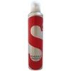 Unisex Tigi S-Factor Vivacious Hair Spray Hairspray