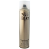 Unisex Tigi Bed Head Hard Head Spray Hair Spray