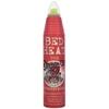 Unisex Tigi Bed Head Masterpiece Hair Spray 9.5 Oz