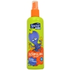 Kids Suave Kids Detangling Spray Double Dutch Apple Hair Spray 10.5 Oz