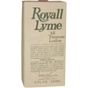 Men Royall Fragrances Royall Lyme Lotion Splash