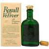 Men Royall Fragrances Royall Vetiver Lotion Spray