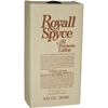 Men Royall Fragrances Royall Spyce Cologne Lotion