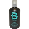 Men Tigi Bed Head B For Men Clean Guy'S Face and Body Lotion 8.45 Oz