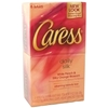 Unisex Caress Daily Silk Beauty Bar Soap