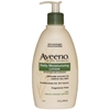 Aveeno - Daily Moisturizing Lotion (12 Oz.)