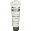 Unisex Aveeno Daily Moisturizing Lotion 2.5 Oz