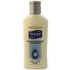 Unisex Suave Advanced Therapy Body Lotion 10 Oz