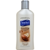 Unisex Suave Cocoa Butter Body Lotion 10 Oz