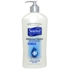 Unisex Suave Body Lotion 18 Oz