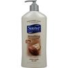 Unisex Suave Cocoa Butter W/ Shea Body Lotion