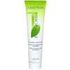 Matrix - Nourishing Hand Cream (1 Oz.)