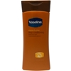 Unisex Vaseline Cocoa Butter Deep Conditioning Body Lotion 10 Oz