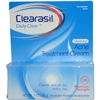 Unisex Clearasil Vanishing Acne Treatment Cream Treatment