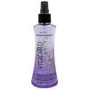 Vitabath - Lavender Chamomile Fragrance Mist (8 Oz.)