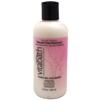Vitabath - Dreamy Pink Frosting Hydrating Lotion (12 Oz.)
