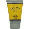 Unisex Got2B Glued Styling Spiking Water Resistant Glue Glue