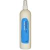 Unisex Toni and Guy Label.M Shine Spray Hair Spray